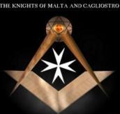 Cavalerii de Malta - ramura masonica a ritului york