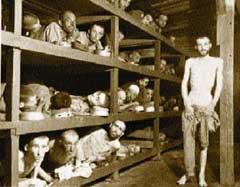 gulag1 Filmul Odessa in flacari [VIDEO]