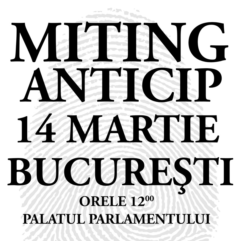 afig-miting - NET-CROP