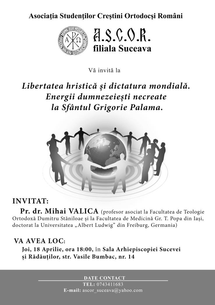 Afis_Libertatea_htistica-1