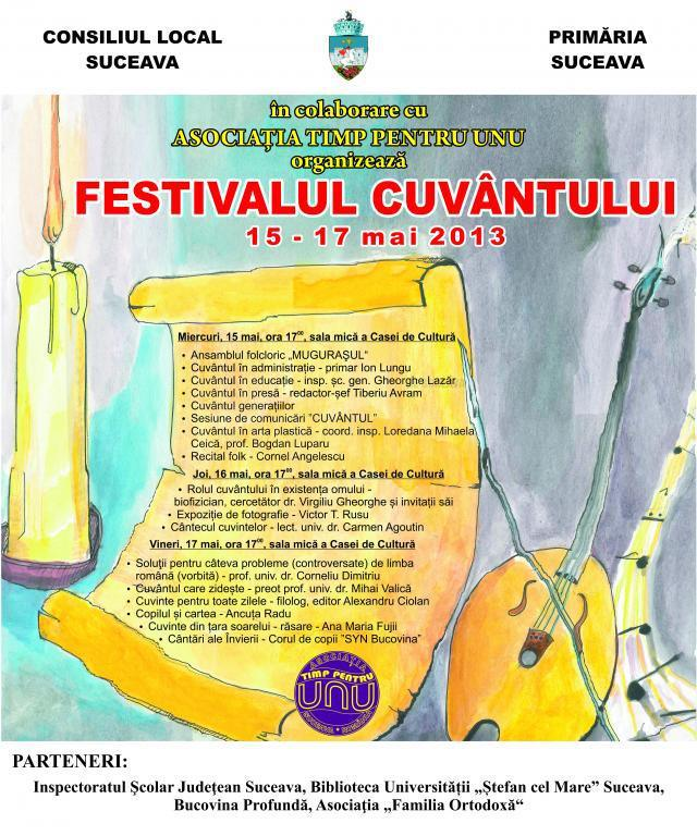 festivalul-cuv