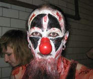 clown vlad emerik pedofil metal 61213365
