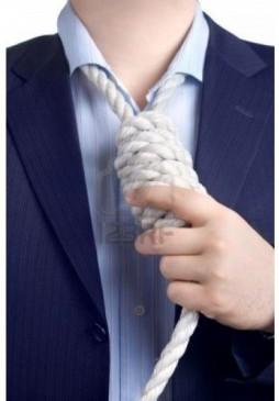 cravata_streang_zdi