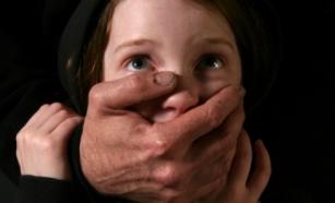 pedofil-arestat-la-ploiesti-mii-de-imagini-cu-minore-descoperite-de-politie-151574