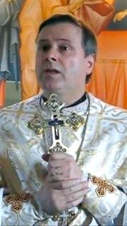 pr-prof-mihai-valica-predicand