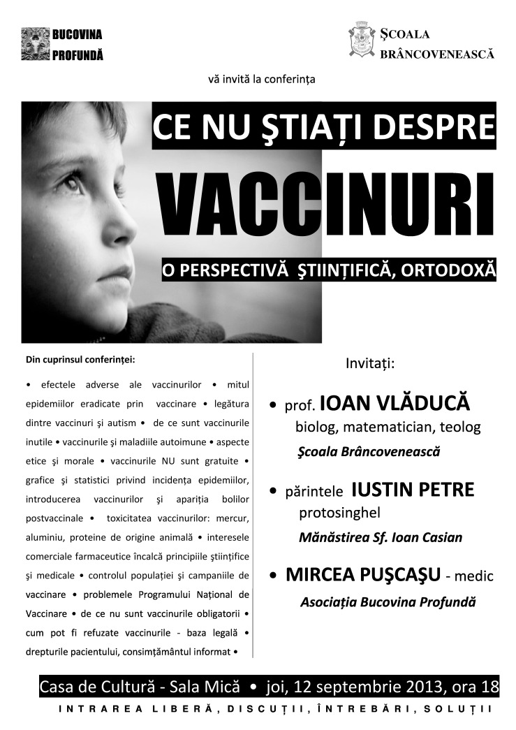 CE NU STIATI DESPRE vaccinare v.3 f-page-0 - mic- net