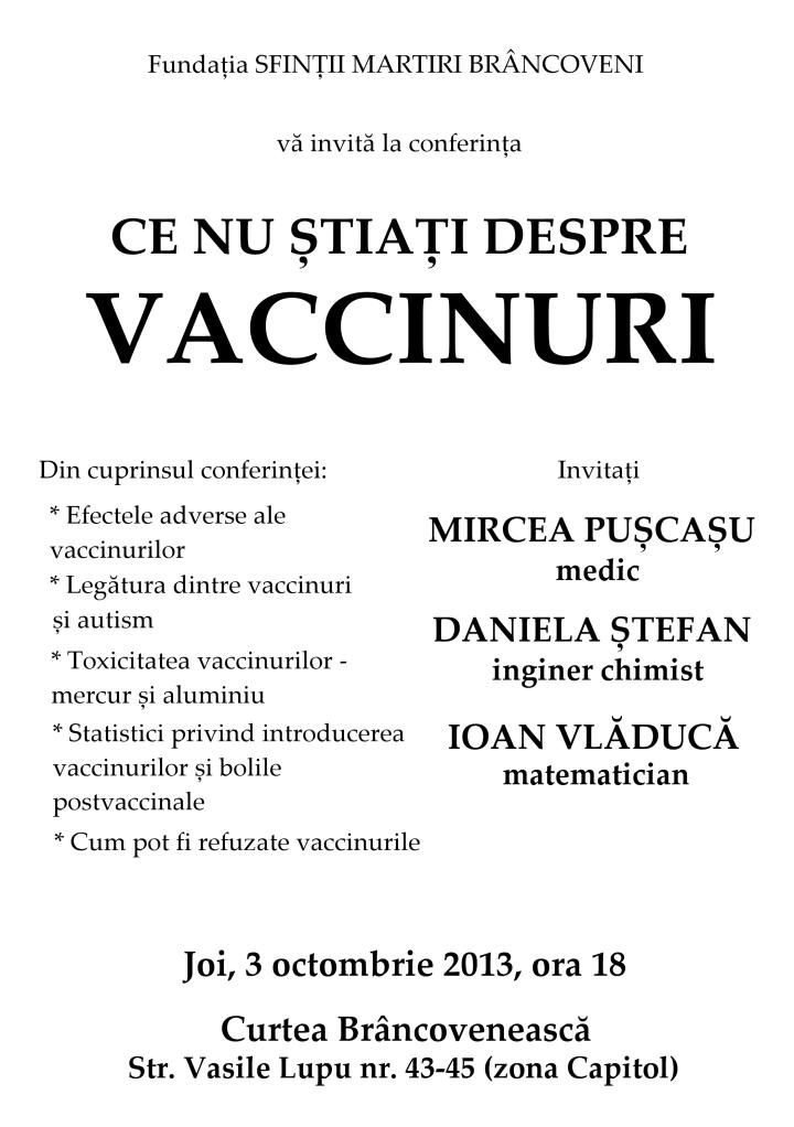 afis-vaccinare-constanta