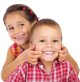 child-smile-ayrshire