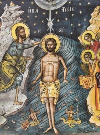 botezul_domnului