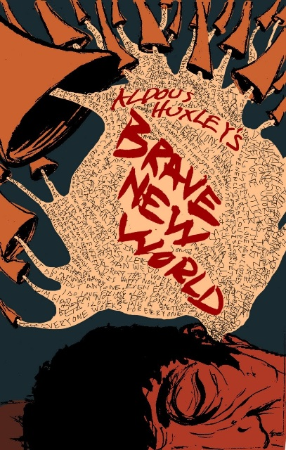 brave-new-world-aldous-huxley-497342993