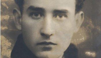 Un erou uitat: Valeriu Carp, salvatorul Putnei | Bucovina Profundă