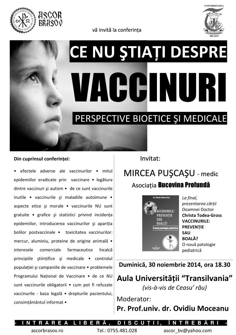 CE NU STIATI DEvacc.v.6 - bv-page-0