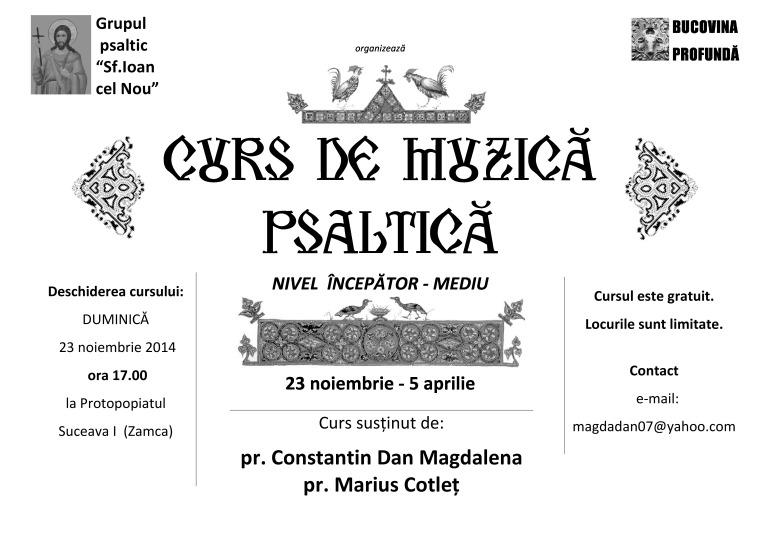 curs de muzica psaltica v.3 - 12 nov14-page-0