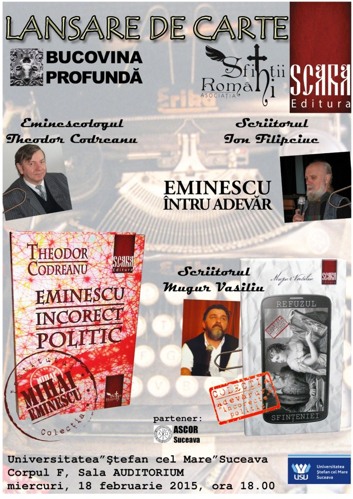 Eminescu - Scara - feb2015 - F -mic