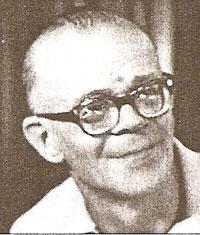 Andrei Ciurunga 0812