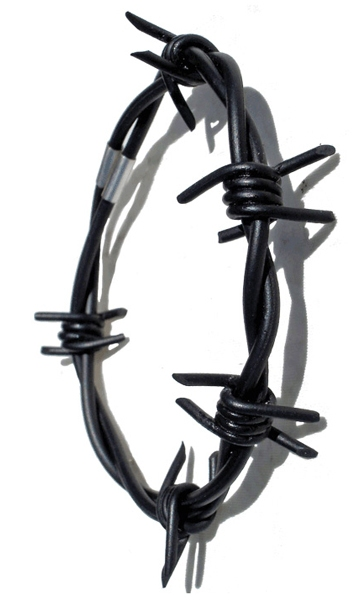 coroana de sarma ghmpata gulag-sarma-ghimpata