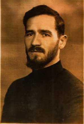 Stefan Marcu