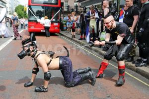 1372524343-42nd-gay-pride-celebration-in-london_2205774