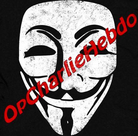 anonymous-charlie-hebdo1