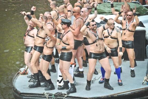 gay-pride-amsterdam