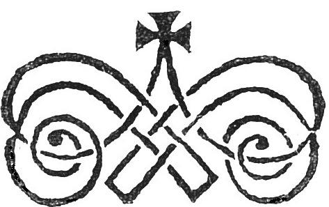 006.1678.front_cu_antrelacuri_si_cruce - vinieta