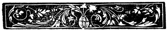 vinieta - 049.1688.Biblia