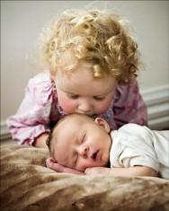 copii 2