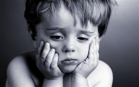 sad-toddler