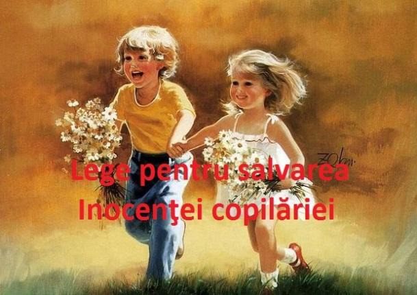 inocenc5a3a-copilc483riei-lege-deputat-ninel-peia