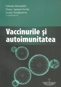 vaccinurile-autoimunitatea-yenuda-276598