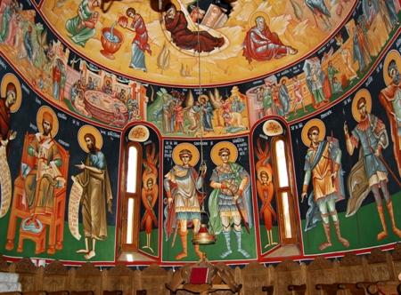 biserica-palama_14