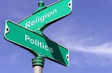 religie-si-politica