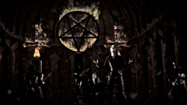 574db993-dark-funeral-premier-unchain-my-soul-music-video-image