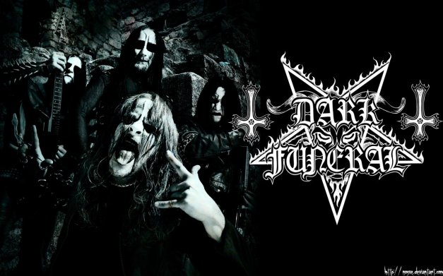 dark_funeral_16_9_hdtv_wp_by_nosve