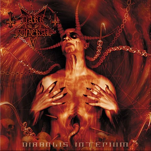 dark_funeral_wallpaper_by_ozzyhelter