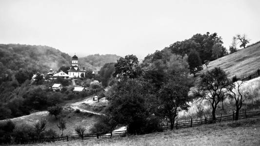 manastirea_afteia