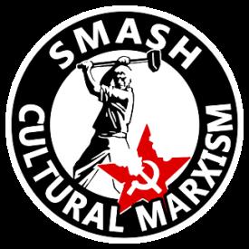 marxism cultural