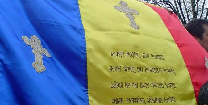 steag-cruci-versuri