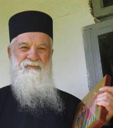50-2det-parintele-gheorghe-calciu-marturisitorii-ro