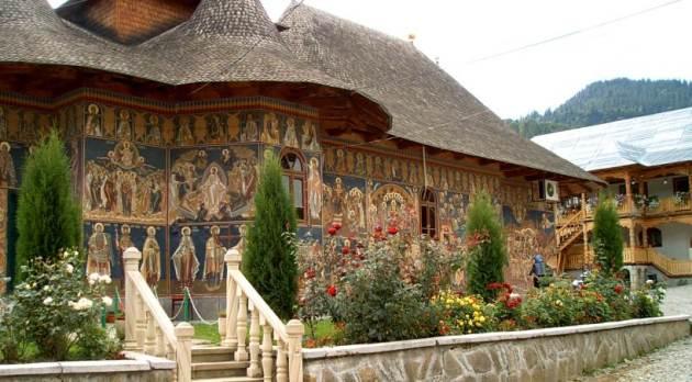 petru-voda-manastirea