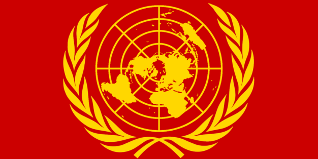 world_socialist_flag_by_frankoko-d4u7h7o
