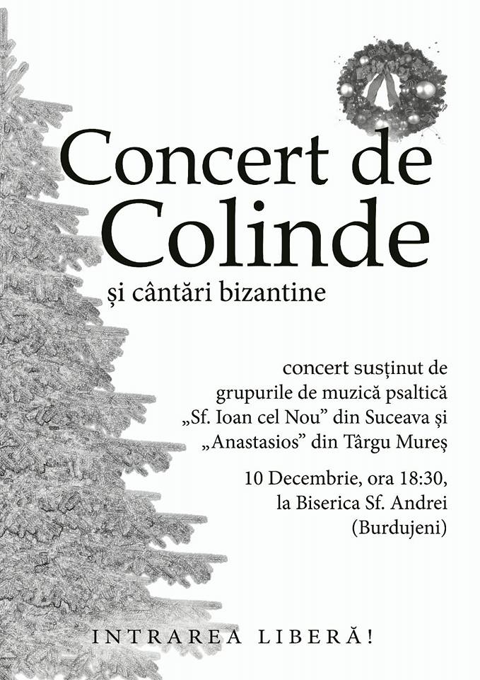 concert-de-colinde-2016-bj