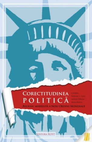 corectitudinea-politica-religia-marxista-a-noii-ordini-mondiale-13167