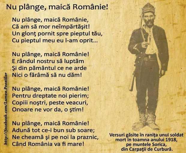 nu-plange-maica-romanie_2ccd33927de6bc