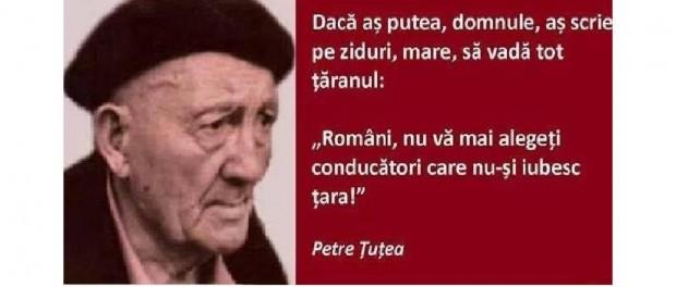 petre-tutea-655x331-620x264