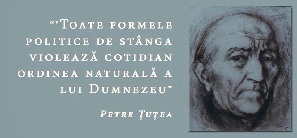 tutea-1