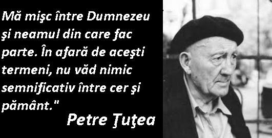 tutea-patriotism