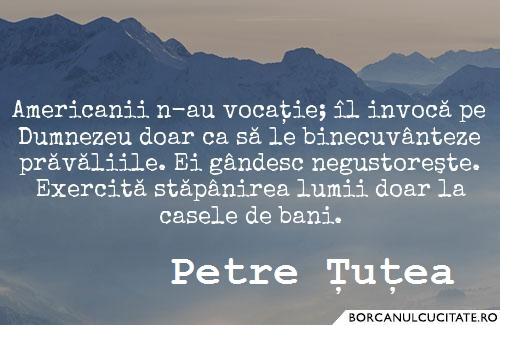 tutea-petre-138794