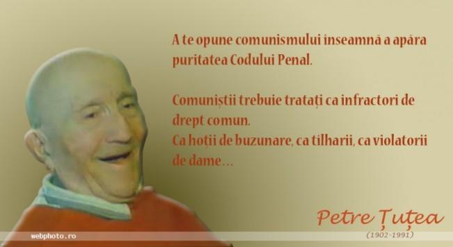 tutea-petre_tutea-e1365718118963