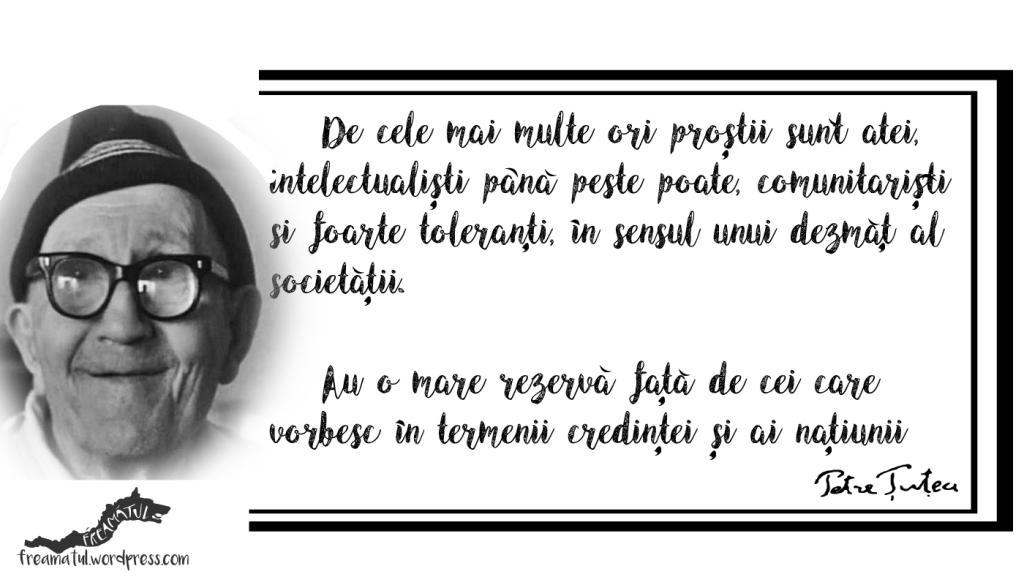 tutea2